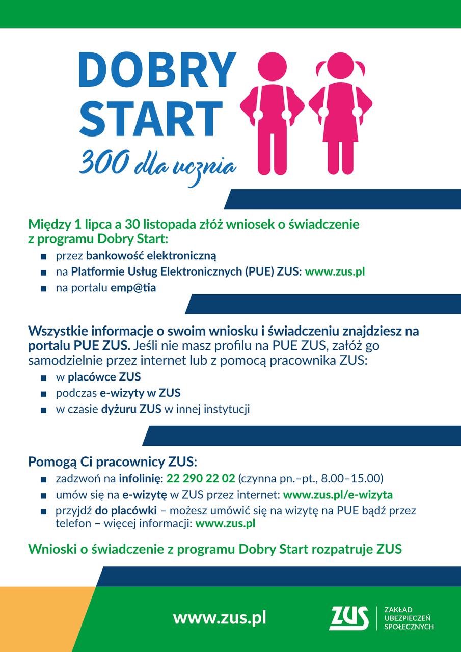 Dobry Start 300.png