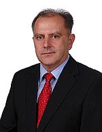 Andrzej Wesołowski.png