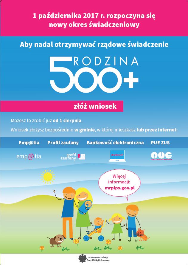 Plakat 500+.png