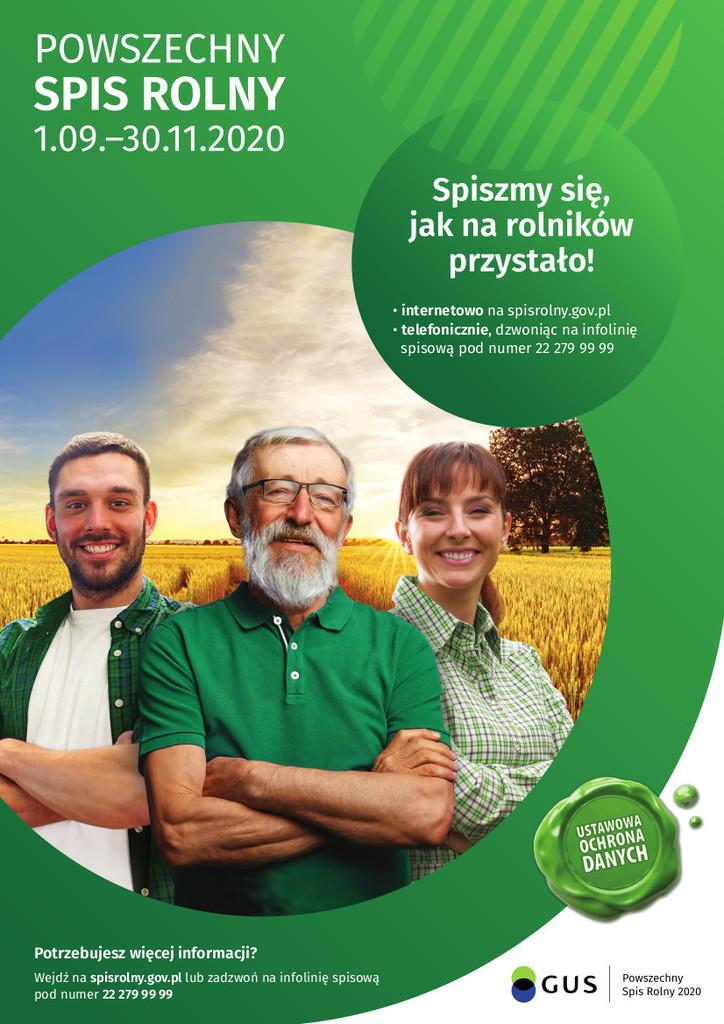 Powszechny Spis Rolny - 30.10.2020 r.jpeg