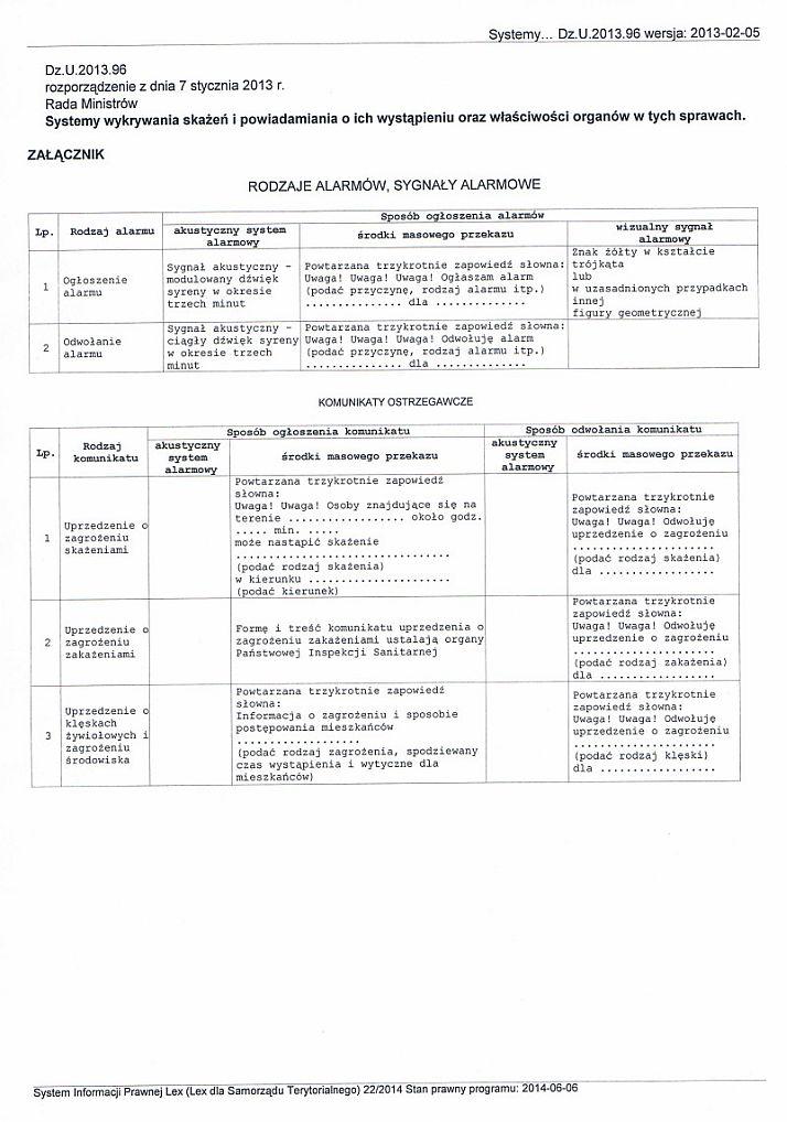 System wykrywania skażeń i powiadamiania o ich wystąpieniu oraz właściwości organów w tych sprawach.jpeg
