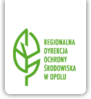 Regionalna Dyrekcja Ochrony Środowiska w Opolu.png