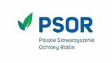 Polskie Stowrzyszenie Ochrony Roślin.jpeg