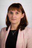 Agnieszka Zawadzka.jpeg