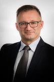 Frédéric Coppin.jpeg