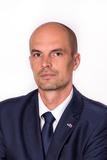 Stanisław Momot.jpeg
