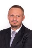 Tomasz Gala.jpeg