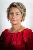 Benadeta Żytkiewicz.jpeg