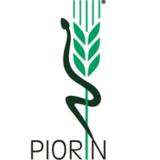 PIORIN.png