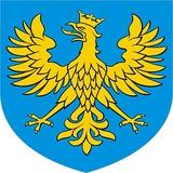Urząd Wojewódzki.jpeg